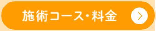 施術コース・料金